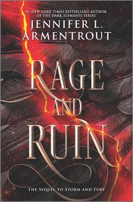 Rage and Ruin (Original)